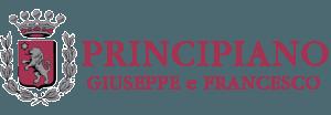 Giuseppe Principiano | Una eccellenza del Barolo