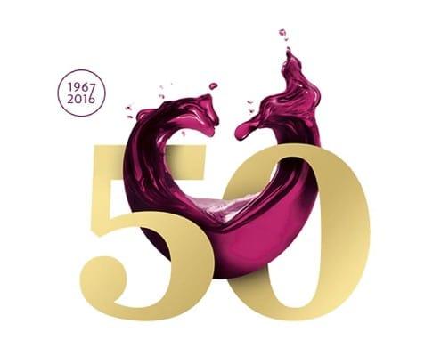 I vini di Giuseppe Principiano in degustazione presso il padiglione Piemonte di Vinitaly 2016